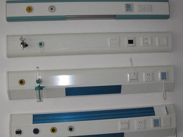 医用中心供氧系统设备带